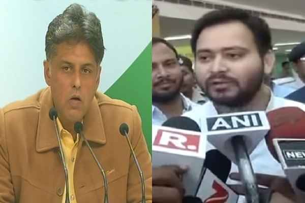 tejashwi-yadav-and-manish-tiwari-to-facee-contempt-of-court-charges