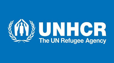 Spotlight : UNHCR to get Mother Teresa Award 2017 for social justice