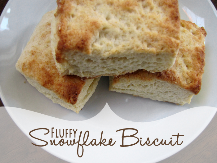 Imprintalish Yummy Melt In Your Mouth Homemade Biscuits