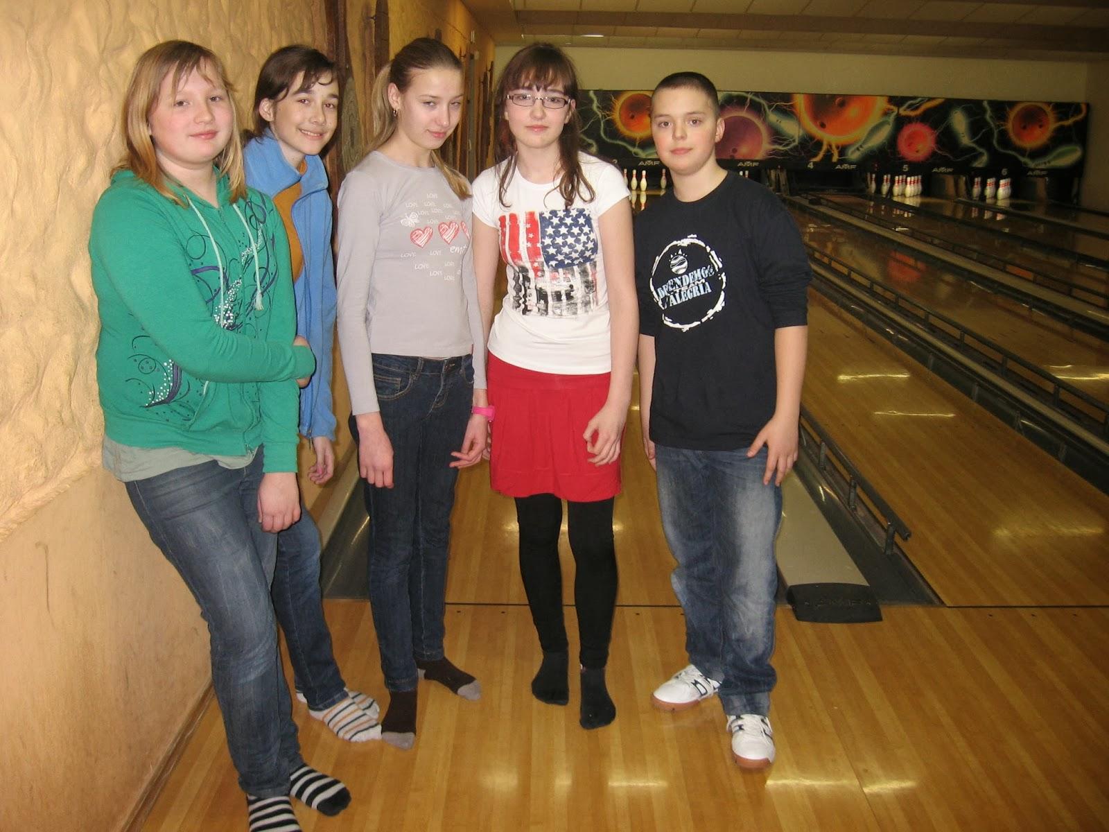 Oslava třináctých narozenin