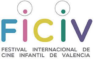 Festival Internacional de Cine Infantil de Valencia