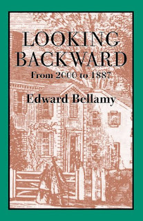Looking-Backward-2000-to-1887-Ebook-Edward-Bellamy