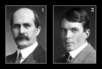 William Henry Bragg, William Lawrence Bragg, Linus Pauling, orthomolecular, ortomolecular, medicina, ciencia, medicina celular