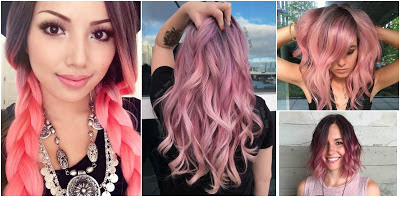 tinte-casero-tono-rosa