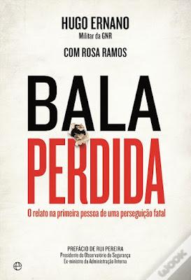 http://www.wook.pt/ficha/bala-perdida/a/id/16668034