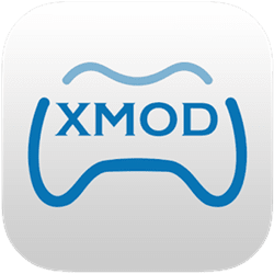 XMODGAMES : Universal Android & iOS Game Hacker 2015 Download