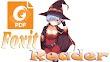 Foxit Reader 9.4.1.16828 Terbaru Gratis