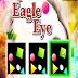 Eagle Eye Game