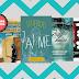 10 Livros que irão mudar sua forma de ver o mundo