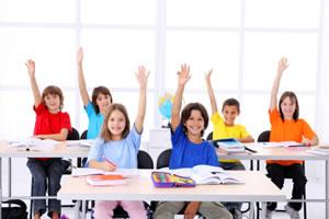 أفضل الأفكار لكيفية تحفيز التلاميذ داخل القسم
