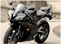 saat ini adalah yang paling banyak dicari Harga Spesifikasi Yamaha R6 Terbaru Spesifikasi YZF R6