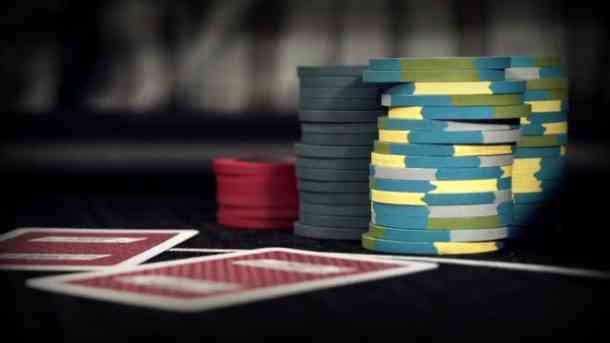 Bermain Poker dan BandarQ Online Menggunakan Pola Permainan Yang Tepat