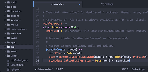 12 Best Code Editors for Mac and Windows for Editing Html