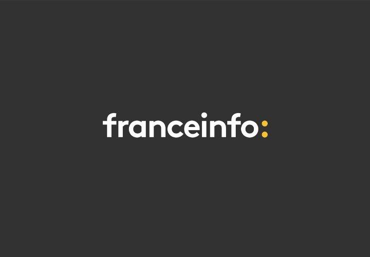 Ecoute France Info En Ligne