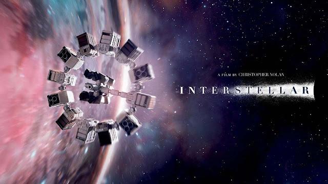 هل تعلم؟ حقائق ومعلومات مثيرة حول فيلم Interstellar