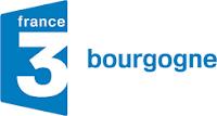 http://france3-regions.francetvinfo.fr/bourgogne/coupe-de-france-de-basket-mais-ils-sont-ou-les-arbitres-1091191.html