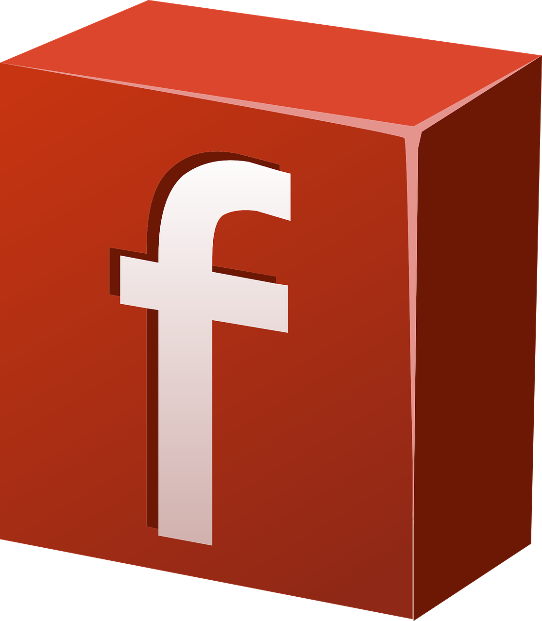 Add Facebook Like Button Below Post Title In Blogger