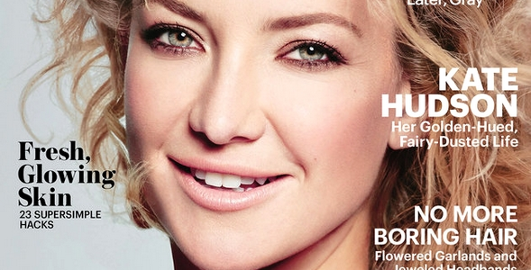 http://beauty-mags.blogspot.com/2016/02/kate-hudson-allure-us-november-2015.html