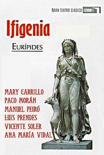 Ifigenia 1968 ( Estudio 1 ) Descargar y ver Online Gratis