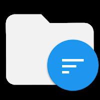 Sort2Folder Pro Apk