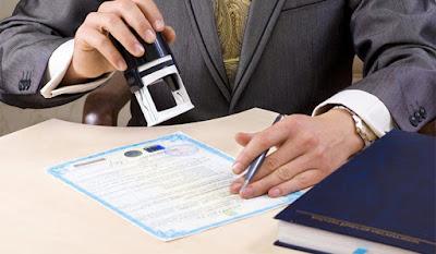 Defensoria Pública orienta cidadão sobre Lei que dispensa autenticação de documentos e reconhecimento de firma
