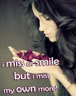 I Miss U My Love Hindi Love Sms Dil Ki Batdil Sai