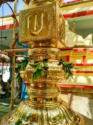 Venu Gopala Swamy Temple in Tenali, Guntur