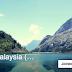14 Group Fb Tentang Pengembaraan & Perlancongan Mesti Follow Buat Anda Yang Suka Travel..!!!