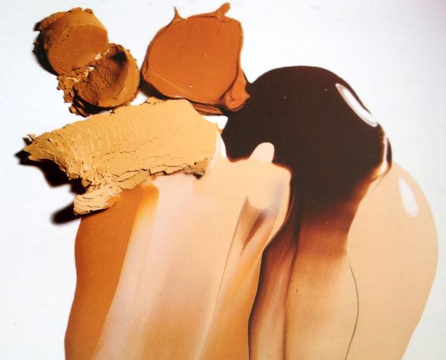 trucos maquillaje: la piel