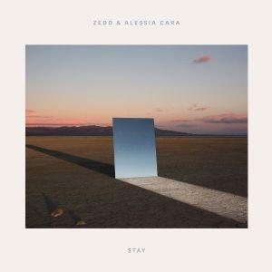 Stay - Zedd, Alessia Cara