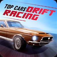 Top Cars: Drift Racing v2.1.12 Mod