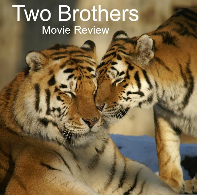 https://www.abundant-family-living.com/2013/10/two-brothers-movie-review.html