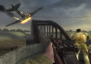 10+ Daftar Game PS2 Multiplayer Petualangan Perang Terbaru Terkeren Sepanjang Masa 45