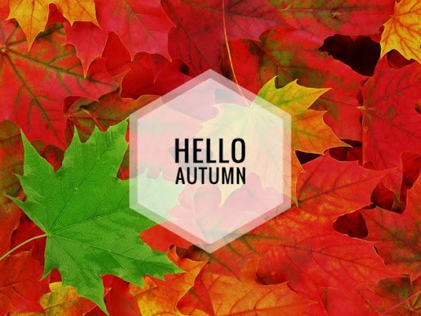 Autumn Bucket List: 10 Things To Do This Autumn