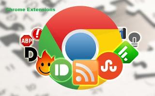 Top 10 Best Google Chrome Extensions