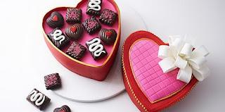 подарок на день святого Валентина, подарки на день всех влюбленных своими руками, подарок к дню святого Валентина своими руками, день всех влюбленных подарки, подарок на день святого Валентина парню своими руками, что подарить на день влюбленных мужу, подарки на 14 февраля, подарки на день святого Валентина, любовные подарки, подарки для влюбленных, подарок на день святого Валентина девушке своими руками подарок на день святого Валентина мужу своими руками подарок на день святого Валентина жене своими руками подарок на день святого Валентина мужчине своими руками подарок на день святого Валентина женщине своими руками подарок на день святого Валентина любимой своими руками подарок на день святого Валентина любимому своими руками Романтические подарки на день влюбленных, Полезные подарки на день влюбленных, ОригинальныеС учетом хобби любимого С учетом хобби любимого подарки на день влюбленных, подарки на 14 февраля для любимого сделать своими руками, подарки на 14 февраля для любимой сделать своими руками, подарок парню на 14 февраля идеи своими руками как сделать подарок на день святого Валентина своими руками подарки на день всех влюбленных своими руками подарки на 14 февраля своими руками оригинальные подарки на 14 февраля, интерьерный декор на 14 февраля, идеи для украшения дома на 14 февраля, идеи для украшения дома на День Влюбленных, St. Valentine's Day, День Святого Валентина идеи для оформления дома на день влюбленных, интерьерный декор на день смятого Валентина, валентинов день, День любви, День влюбленных,