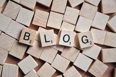 Blog Ya Website Kaise Banaye in Hindi/Urdu