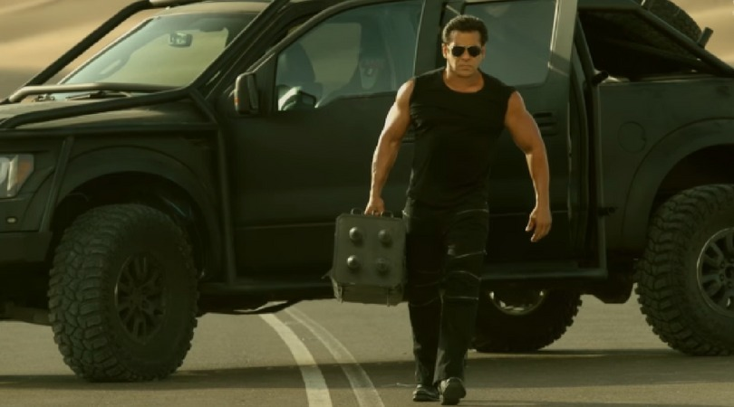Race 3 4 full movie in hindi free download hd