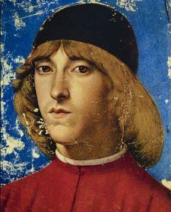 Piero the Unfortunate's poor judgment  earned him his unenviable moniker