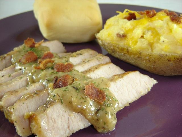 America S Test Kitchen Tuesday Night Chicken