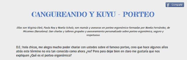 http://dulciseducanda.wixsite.com/dulciseducanda/cagurenado-y-kuyu-porteo