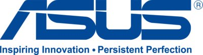 ASUS K93SM NOTEBOOK INTEL RAPID STORAGE TECHNOLOGY DRIVER FREE