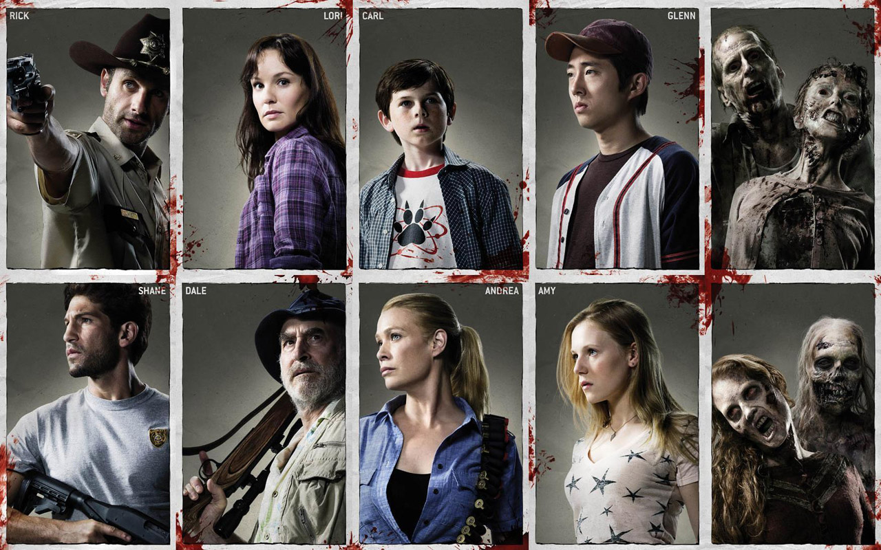 http://4.bp.blogspot.com/-3feBlJIWGGk/UX9AbMsBjsI/AAAAAAAAuCQ/tpuQHC1PdrY/s1600/the_walking_dead_wallpaper_1.jpg