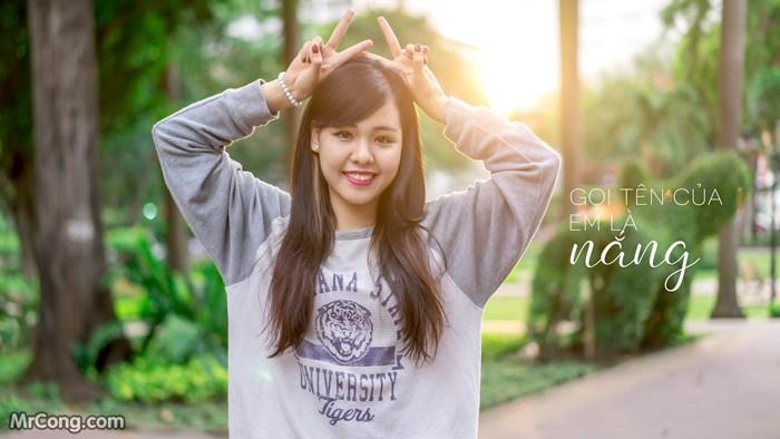Image Girl-xinh-Viet-Nam-by-Hoang-Vu-Lam-MrCong.com-207 in post Những cô nàng Việt trẻ trung, gợi cảm qua ống kính máy ảnh Hoang Vu Lam (450 ảnh)