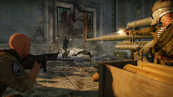 raid-world-war-2-pc-screenshot-www.deca-games.com-3