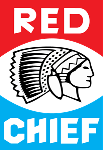 Red Chief Customer Care Toll Free Number