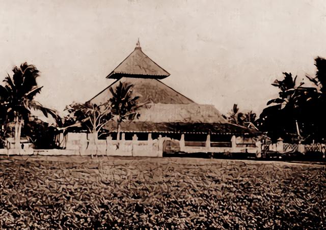 Portal Sejarah Indonesia