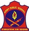 AWES, Army Public School, PGT TGT PRT Recruitment
