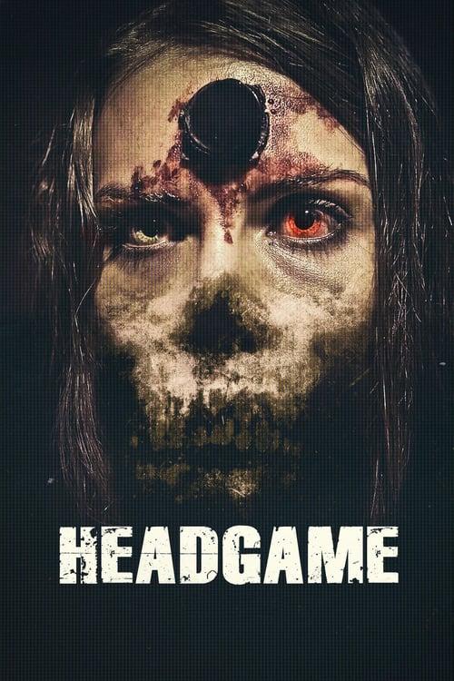 Headgame 2018 Legendado
