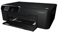 HP DeskJet Ink Advantage 3525 Driver Download Windows Mac OS X Linux